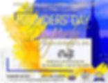 www.eventbrite.c.jpg