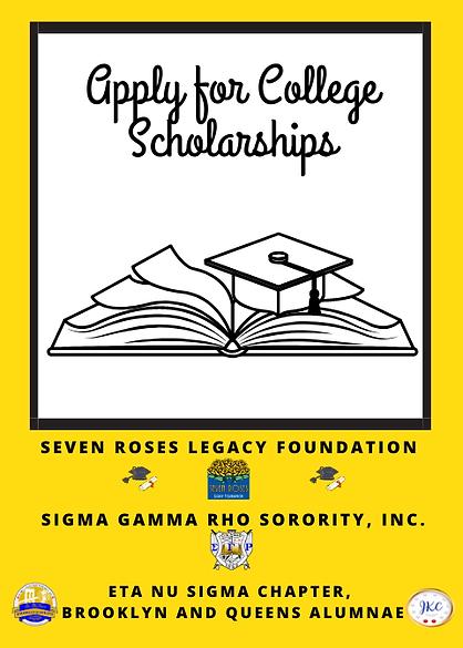 scholarship 2020.png
