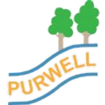 purwell-logo_edited.png