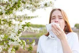 How to Manage Seasonal Allergies During Peak Seasons