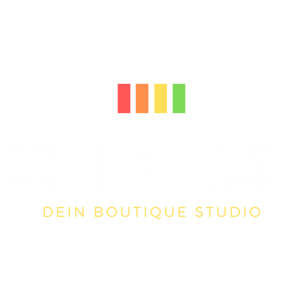 GOLDEN HOUSE Transparent NEU.png