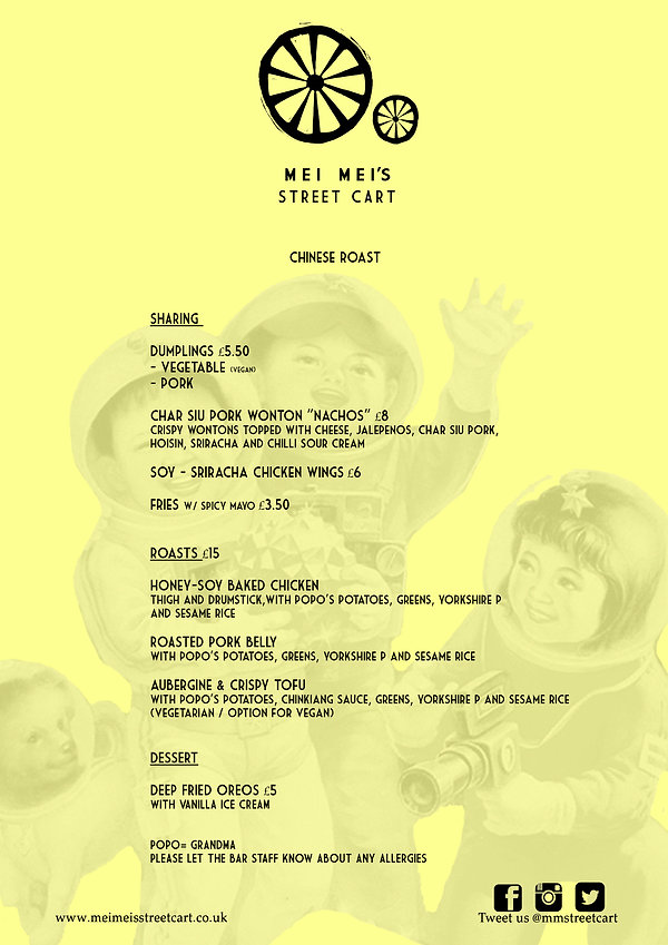 SUNDAY MENU PRINCE_WEB.jpg