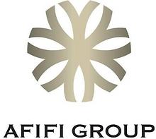 afifi.png