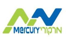 0010_Mercury_web_logo-1_edited.jpg