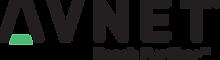 Avnet_logo_tagline_2000px.png