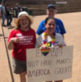 Vanessa Adia, Congress, Trump, Texas, Liberal, Kay Granger, Democrat, Progressive, Fort Worth