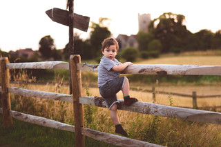 family photography in medway kent