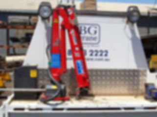 Gi-Ant-Crane-Lifting-013.jpg