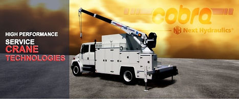 High Performance Crane Technologies.JPG