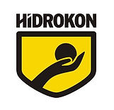 Copy_of_HIDROKON_logo_300dpi.jpg.300x300