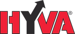 hyva logo