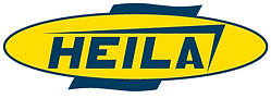 logo-HEILA.png