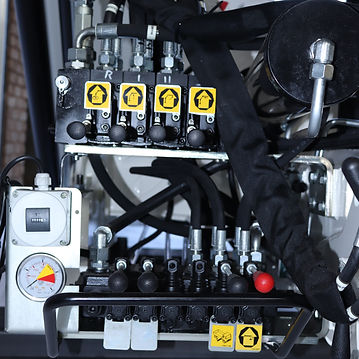 BC 210 Controls.jpg