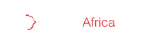 Bowman Africa Logo