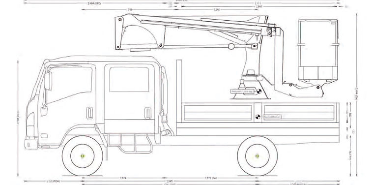 ISUZU NPR 250 CREW CAB AMT WITH 13m.jpg