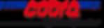 logo-cobra.png