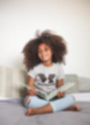 mockup-of-a-little-black-girl-wearing-a-