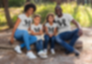 t-shirt-mockup-featuring-a-family-in-a-n