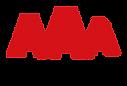 AAA-logo-2020-ENG-transparent.png