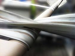 Tube winding