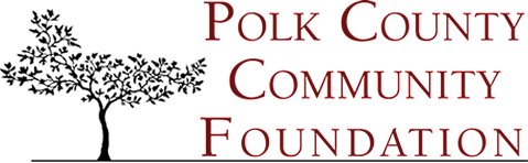 polk county cf_edited