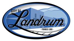 Landrum.Logo_-1024x570