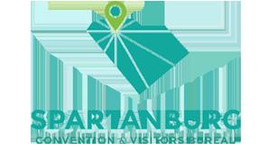 spartanburg-logo-17