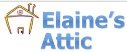 Elaines attic_edited