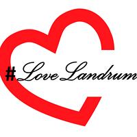 laba love landrum