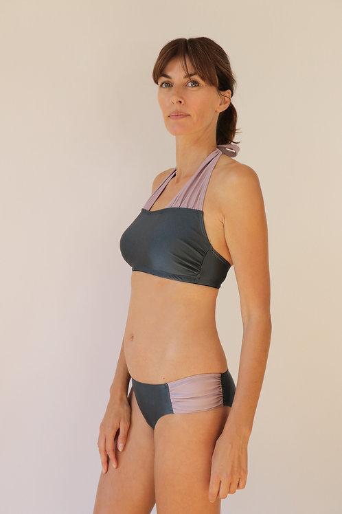 Amazone bikini Marli