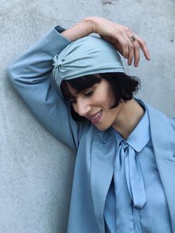 Love Charlie Lovely Louisa mint