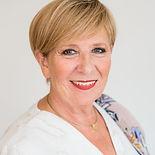 Ingrid Berckmoes.jpg