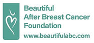 Beautiful After Breast Cancer.jpg