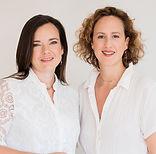 Catherine & Julie.jpg