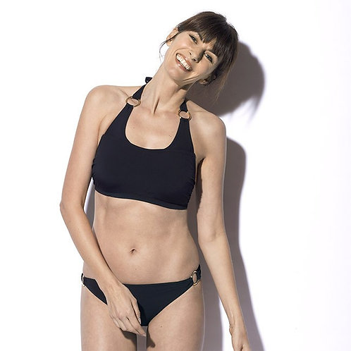 Roxane bikini Marli
