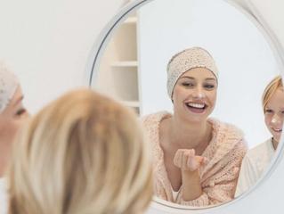 10 questions les plus fréquemment posées sur la chute des cheveux en cas de chimiothérapie.