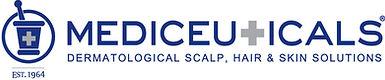 logo mediceuticals.jpeg.jpg