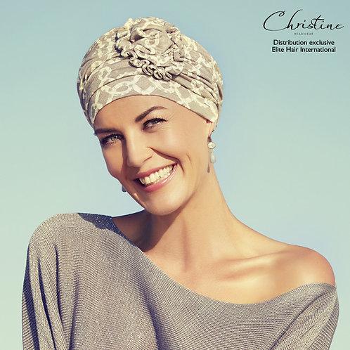 Lotus Christine 1245-0640
