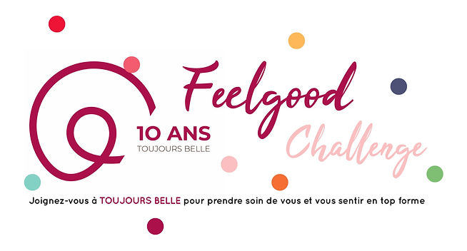 Feelgood%20logo%20FR%201_edited.jpg