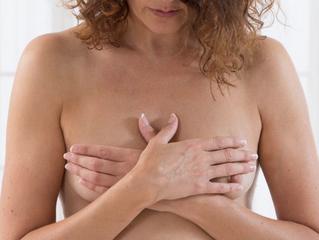 Cancer du sein: les questions que vous n'osez pas poser
