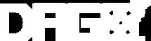 DAGZ_Logo_white+full.png