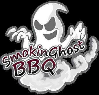 SmokinGhost BBQ