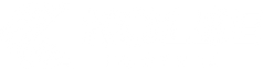 Logo_KOLBE_1c_neg.png