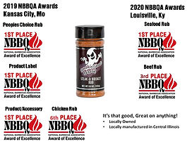nbbqa awards.JPG