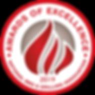 AOE_Logo_Badge_2019.png