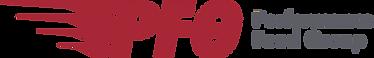 1280px-Performance_Food_Group_logo.svg.p
