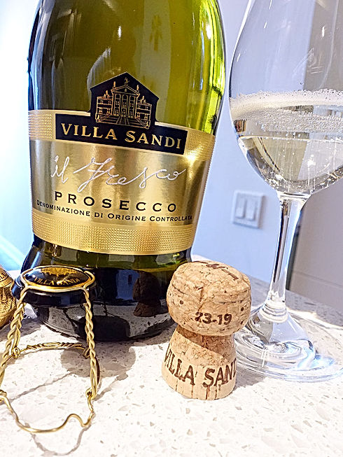 Villa-Sandi-Prosecco-Il-Fresco-DOC-Trevi