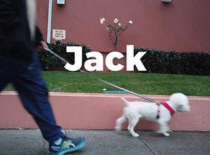 Jack_DOC LA.jpg