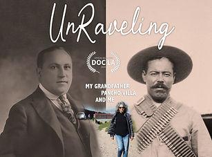 UnRaveling_DocLA_filmfestival copy.jpg