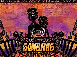 Sombras_DocLA_poster.jpg